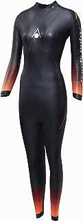 Aqua Sphere Women's Pursuit 2.0 Wetsuit