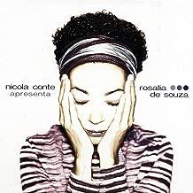 Best rosalia de souza Reviews