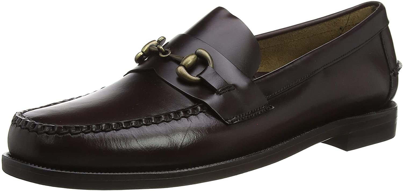 Sebago Men's Loafers
