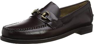 Sebago Classic Will, Mocasines (Loafer) Hombre