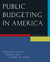 Best the politics of public budgeting 6th edition Reviews