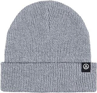قبعة سيرج للرجال من NEFF