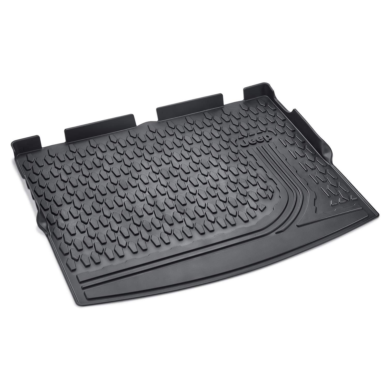 Mopar® Authentic Accessories K82214666 Bandeja de protección para ...