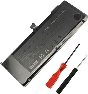 ARyee A1286 batería Compatible con Apple Macbook Pro 15