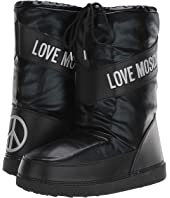 LOVE Moschino - Snow Boot