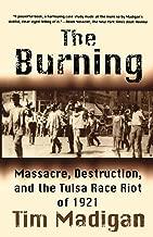 tulsa race riot facts