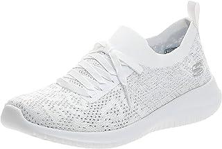 حذاء نسائي مرن للغاية من Skechers