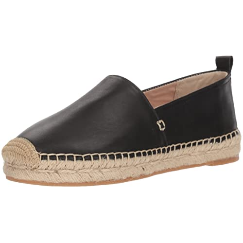 beca46f85ba Leather Espadrilles: Amazon.com