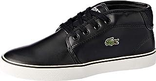 Lacoste Ampthill 119 1 Fashion Shoes
