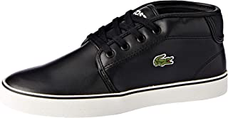 Lacoste Ampthill 119 1 Fashion Shoes