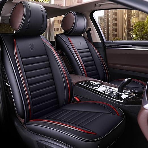 ghdonat.com Accessories Car Seats Universal Cover-Perfect Car Seat ...