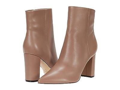 Marc Fisher LTD Ulani (Natural Leather) Women