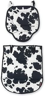 Britax B-Agile Fashion Stroller Kit, Cowmooflage