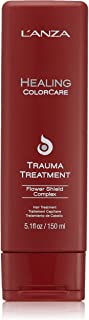 L'ANZA Healing Colorcare Color-Preserving Trauma Treatment, 5.1 fl oz/150 ml