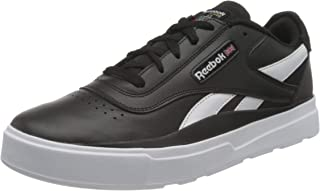 Reebok REEBOK LEGACY COURT heren Tennis Shoe