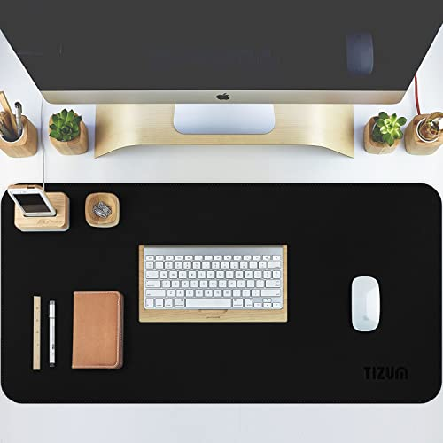 Accessories For Office Desk Buy Accessories For Office Desk