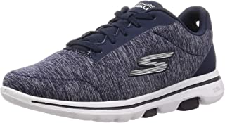 Skechers Womens 15905 Go Walk 5 - True