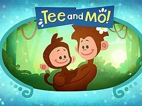 Tee and Mo