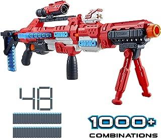 XShot 36173 Regenerator Dart Gun For Boys
