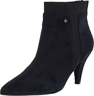 Bandolino Men's Bootie Ankle Boot