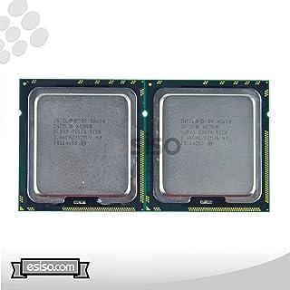 Intel Xeon E5-2609 v2 Quad-Core Processor 2.5GHz 6.4GT//s 10MB LGA 2011 CPU BX80635E52609V2 Renewed