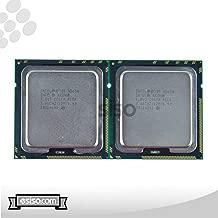 Best xeon processor x5650 Reviews