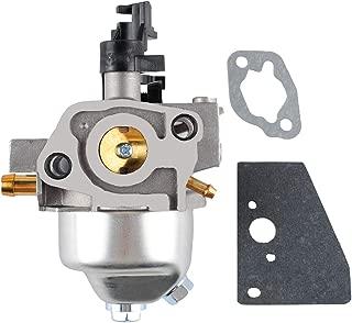 1485349S Carburetor for Kohler Toro Husqvarna MTD XT650 XT675 XT149 20371 Engine Stens 520-706 - 14 853 49-S Carburetor