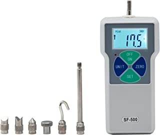 Best a force meter Reviews
