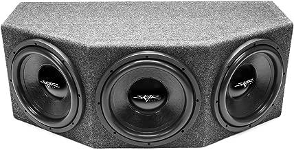 Skar Audio Triple 12