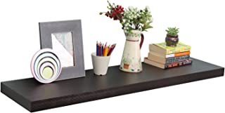Best brown floating shelves ikea Reviews