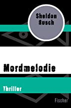 Mordmelodie: Thriller (German Edition)