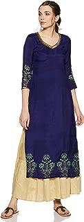 Libas Women Salwar Suit Set