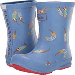 Printed Welly (Toddler)