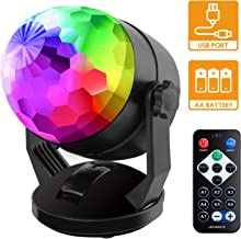 Best how to make led lights dance to music Reviews