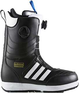Amazon.fr : Chaussures de snowboard - adidas / Chaussures ...