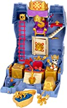 Best dig for gold toy Reviews