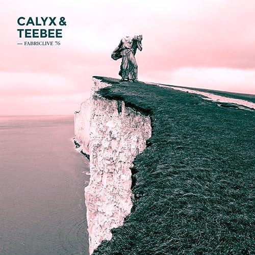 calyx and teebee pure gold mp3