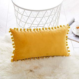 Winnie lourson Housse de Coussin 100/% Polyester 40x40cm WP172001-POSZ