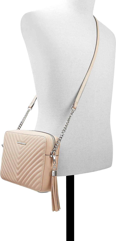 ALDO Andressera Crossbody Bag