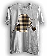 c r i c k e t shirts