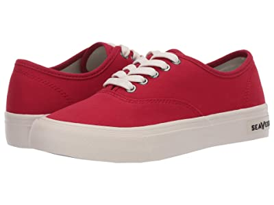 SeaVees Legend Standard Seasonal (Cherry) Women