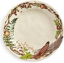 dinnerware juliska