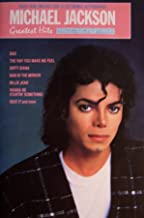 Best the making of billie jean Reviews