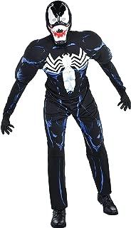 Best full venom suit Reviews