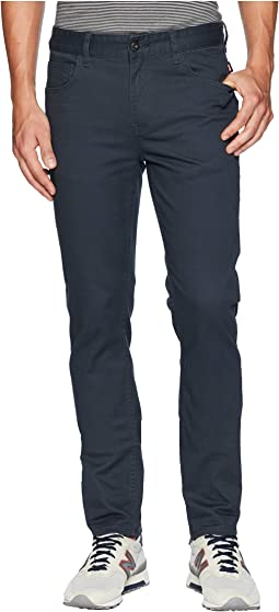Goodstock Jeans