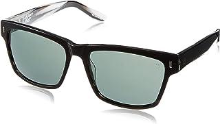 Spy Optic Haight Sunglasses