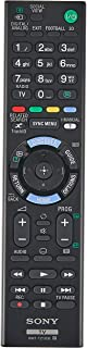 Genuine TV Remote Control RMT-TZ120E / RMTTZ120E Sony