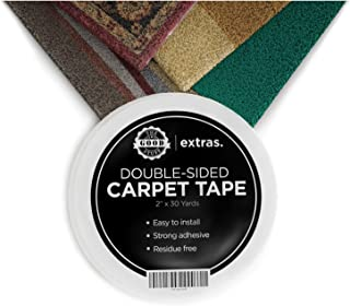 carpet edging tape