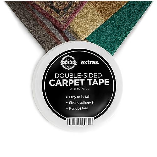 Carpet Binding Tape Amazon Co Uk