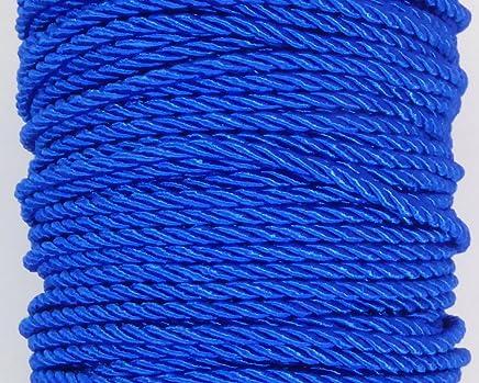 Spugna Numero 0-9 Altezza: 9,5 cm Colore: Bianco//Nero 8 N/ähged/öns.de